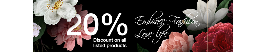 discount products